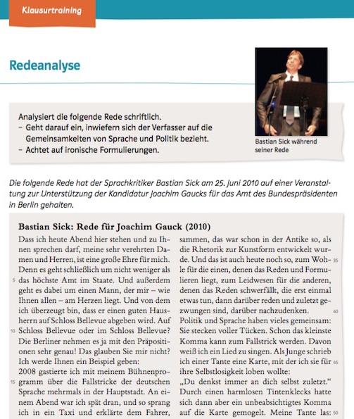 2016-08 Klett Deutsch_kompetent_10_Rede_für_Joachim_Gauck_(2010) THUMB