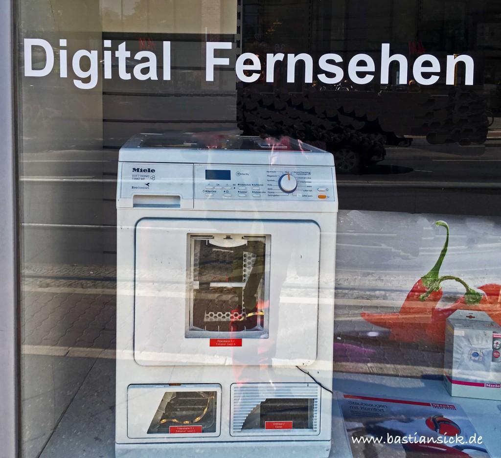 Digital Fersehen von Miele (Berlin) Dr. Justus Boke_WZ