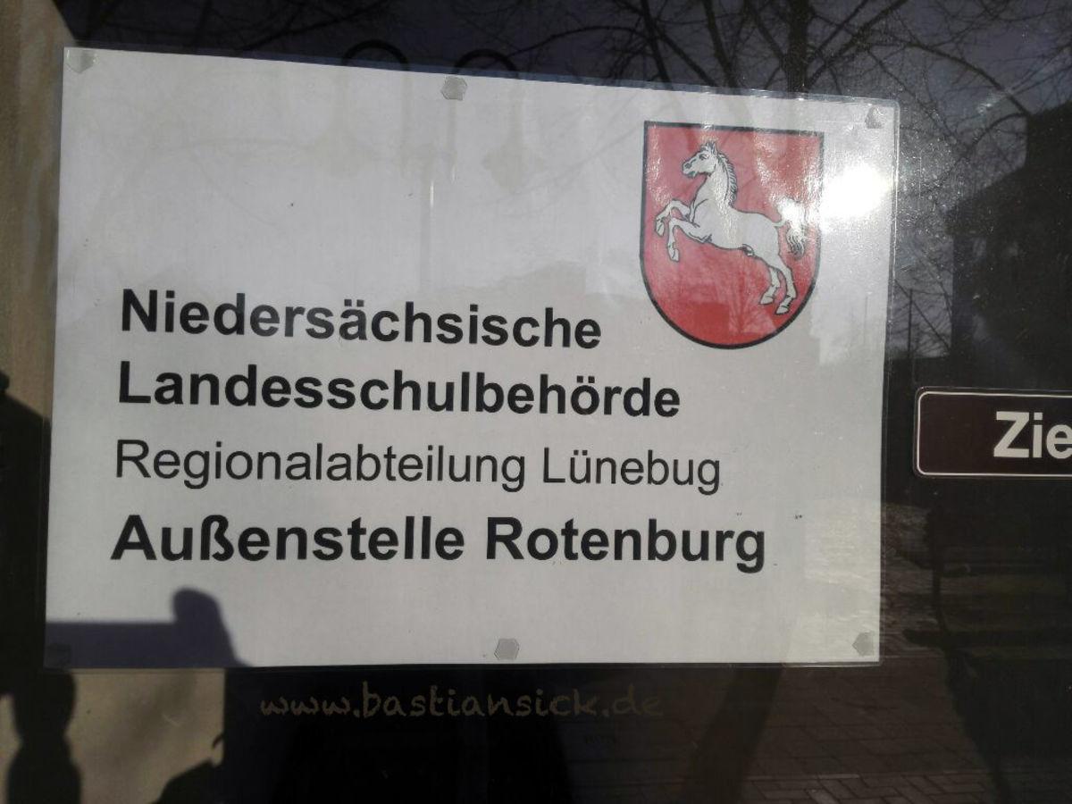 Lünebug (Rotenburg Wümme) © jens bruhn-hansel 8.2.2017_WZ