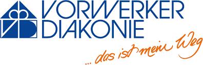 Diakonie Vowerk (Logo)