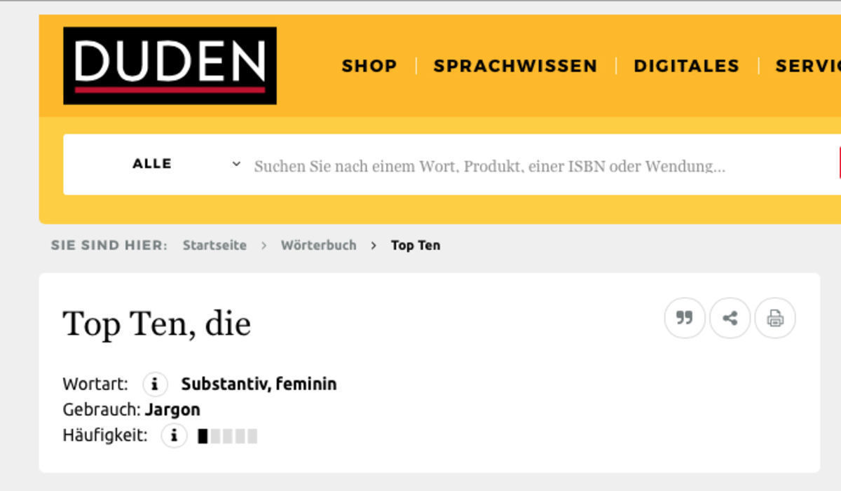 Duden-Online-Screenshot_Top_Ten