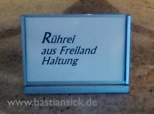 20141027_Ruehrei_aus_Freiland_Haltung_CrTLuKqy_f.jpg