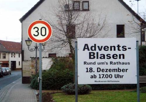 Advents-Blasen_HP_xZkVOxbW_f.jpg