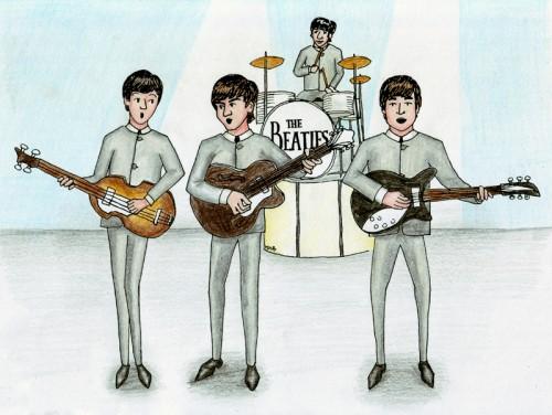 Beatles_farbig_800_nC7moroj_f.jpg