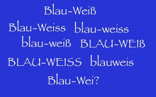 Blau-Weiß_C9T9TcDX_f.jpg