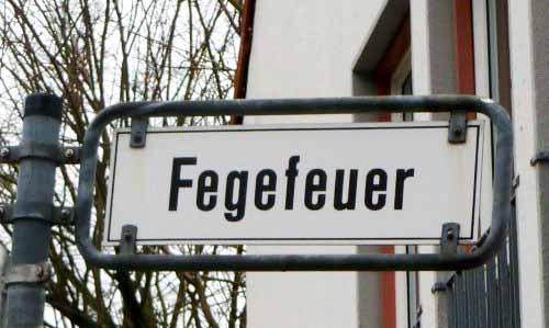 Fegefeuer_hi498h5D_f.jpg
