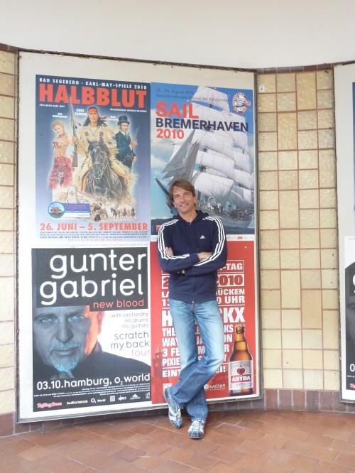 Gunter-Gabriel-Plakat_tozwA5jB_f.jpg