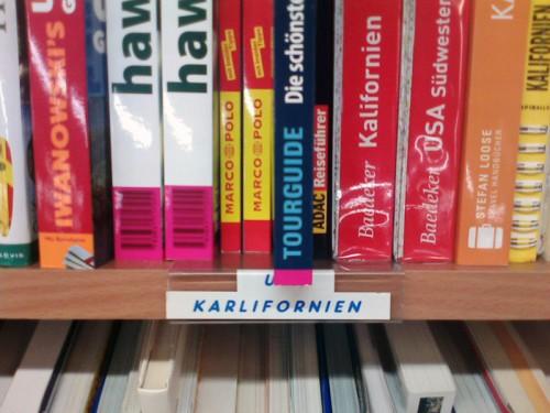 Karlifornien_HP_aZtGJlSb_f.jpg