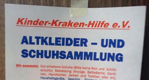 Kinder-Kraken-Hilfe_LBJat8nh_f.jpg