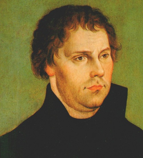 Martin_Luther3_B2YPPlzs_f.jpg