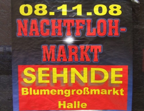 Nachtfloh-Markt_ZX6La5EO_f.jpg