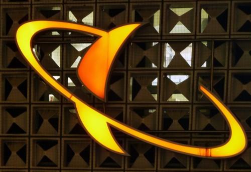 Saturn_PwLYsYD7_f.jpg