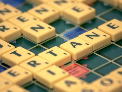 Scrabble500_0Qt4LKMG_f.jpg