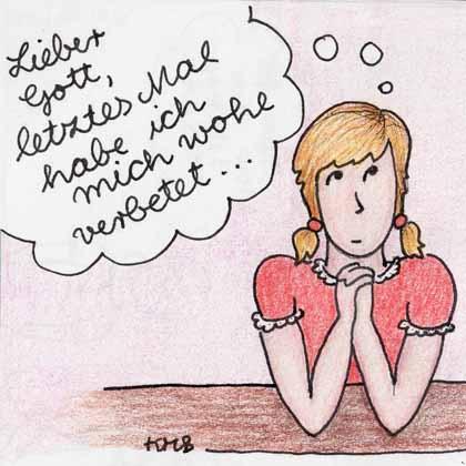 Ungleiche_Schwestern_0Eyc8vJw_f.jpg
