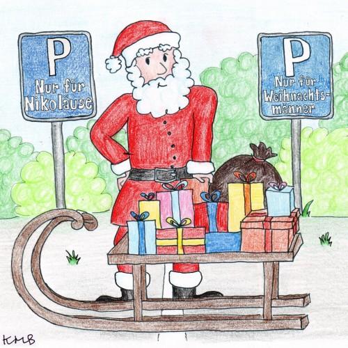 Weihnachtsmann.JPG_tsgF0xEu_f.jpg