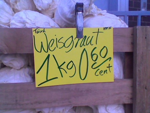 Weisgraut.JPG_OeeBUSwJ_f.jpg