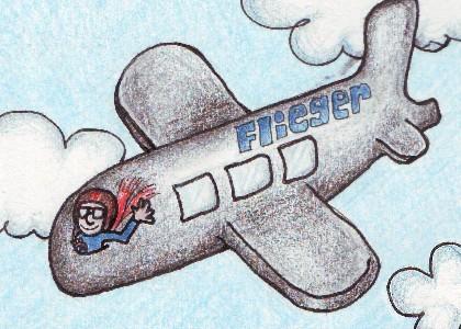 flieger0004.JPG_j7rBG12s_f.jpg
