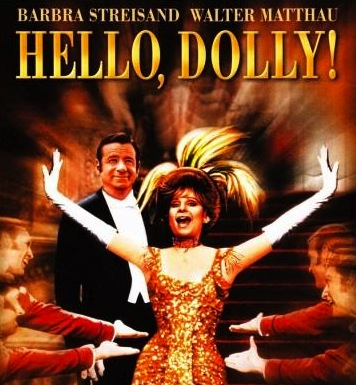 hello-dolly-_pm0LzOUs_f.jpg