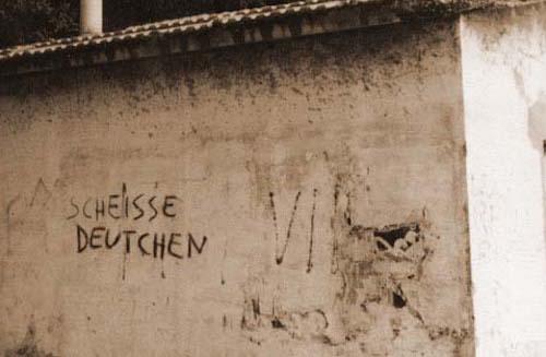 scheisse_deutchen_MJM9i7tn_f.jpg