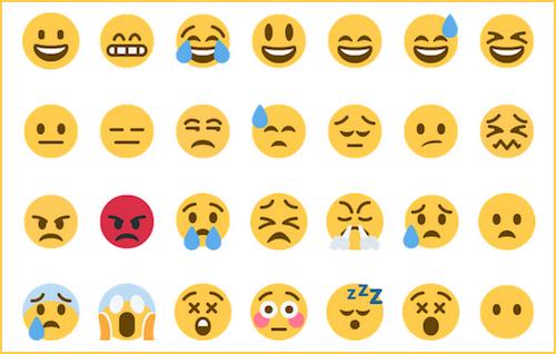 twitter_web_emojis_1ms8xVMc_f.jpg