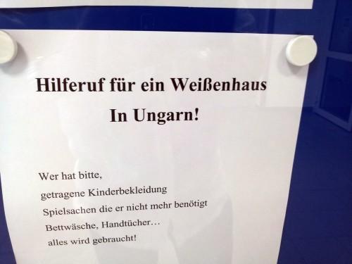 weissenhaus_mWJFv7us_f.jpg