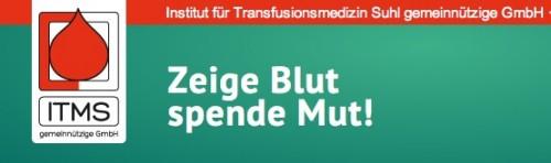 wwwblutspende123de_8wbiCJTm_f.jpg