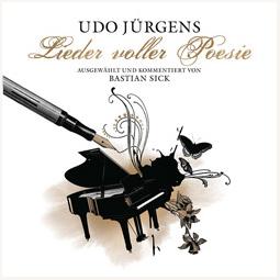 Am Sack Von Udo Original Lied
